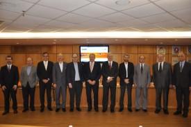 Entidades que compõem o CPC aprovam novas regras de governança para o Comitê