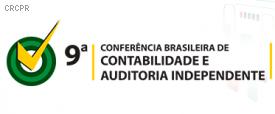 Ibracon promove a 9ª Conferência Brasileira de Contabilidade e Auditoria Independente