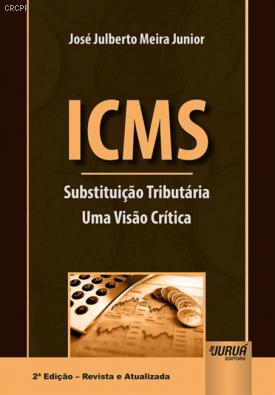 Em maio, CRCPR recebe palestra sobre substituição tributária no ICMS, valendo 3 pontos no EPC