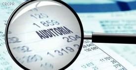 Auditores Independentes: Últimos dias para envio de declaração de conformidade e informações periódicas anuais