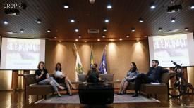 CFC lança seu Plano de Logística Sustentável
