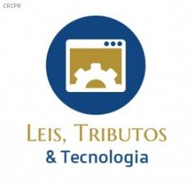 Leis, Tributos & Tecnologia
