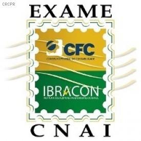 CFC publica listas de aprovados no Exame de Qualificação Técnica – Auditoria