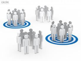 CRE divulga datas dos próximos treinamentos para auditores independentes