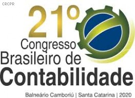 Comitê Científico do 21º Congresso Brasileiro de Contabilidade vai realizar primeira reunião