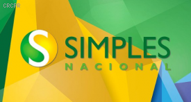 Publicada a Resolução do Comitê Gestor do Simples Nacional (CGSN) nº 146