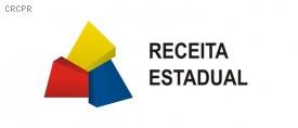 Receita Estadual do Paraná – REPR: Esclarecimentos sobre Atributos Cadastrais