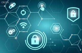 Lei Geral de Proteção de Dados impactará empresas de serviços contábeis
