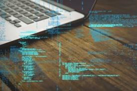 Em agosto, Lei Geral de Proteção de Dados será tema de palestra no CRCPR