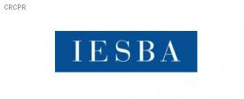 Presidente do IESBA é renomeado para mais um mandato