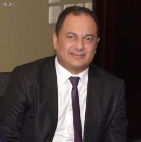 Comissão do Empresário Contábil tem novo coordenador