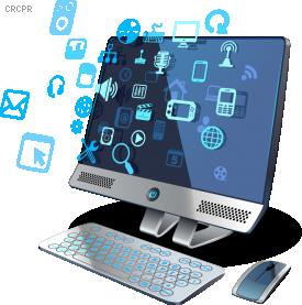 Certificado digital já é ferramenta essencial para empresas de qualquer porte ou segmento