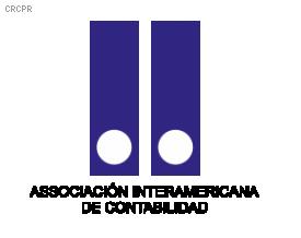 Comissão Técnica da Associação Interamericana de Contabilidade divulga pesquisa sobre Educação