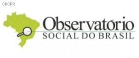 Observatórios Sociais promovem a participação de profissionais no controle social
