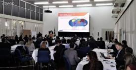 VI Seminário Brasileiro de Contabilidade e Custos Aplicados ao Setor Público debate sobre o futuro da Contabilidade Pública na América Latina