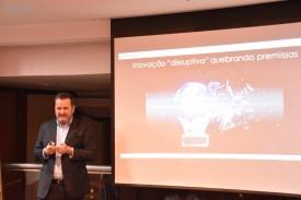 Empresário da área de Tecnologia fala sobre o futuro da Contabilidade