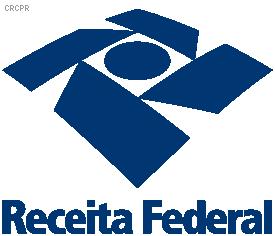 Operações realizadas com Criptoativos devem ser prestadas à Receita Federal a partir deste mês