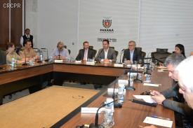 Governo estadual cria comitê para simplificar ambiente de negócios