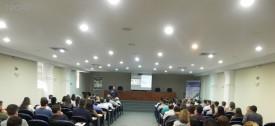 4º Encontro do Empresário Contábil do Paraná reúne mais de 100 empresários em Londrina (PR)