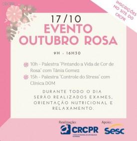 Comissão da Mulher Contabilista do CRCPR realiza evento