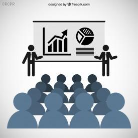 Conselheiros percorrem o estado fazendo palestras para empresários contábeis e estudantes