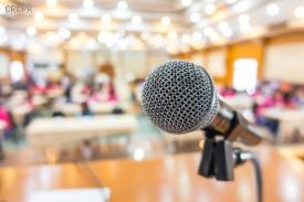 CRCPR realizará palestra sobre Compliance para professores e coordenadores