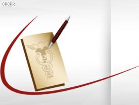Disponíveis locais de prova e comprovante de inscrição para a 2.ª Edição do Exame de Suficiência