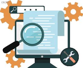 CFC publica revisão da Norma de Auditoria de Estimativas Contábeis e Divulgações Relacionadas