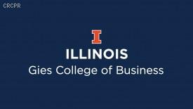 Cursos online da Universidade de Illinois (EUA) valerão pontos na Educação Continuada
