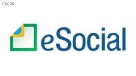 Calendário de obrigatoriedades do eSocial é modificado