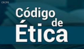 Novo Código de Ética entra em vigor