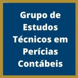 Inscrições para Grupo de Estudos Técnicos em Perícias Contábeis do CRCPR vai até dia 31