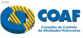 Profissionais da área contábil devem entregar declarações ao Coaf até 31 de janeiro