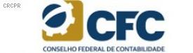 Novos Conselheiros do CFC tomam posse
