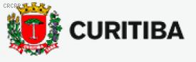 Novo decreto da Prefeitura de Curitiba exige que estabelecimentos informem sobre a possibilidade de indicar CPF e CNPJ nas NFs