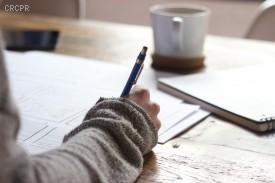 Prazo para prestação de contas da Educação Profissional Continuada vai até 31 de janeiro