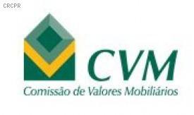 CVM promove alterações em prazos regulatórios