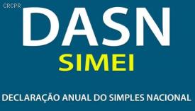 DASN-Simei: prazo para entrega de declarações das empresas do Simples Nacional e do Microempreendedor Individual é adiado