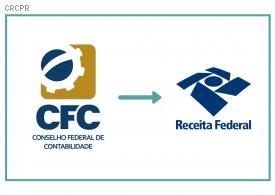 Sistema CFC/CRCs busca soluções para a classe contábil no enfrentamento à pandemia de Covid-19