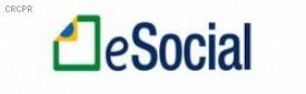 Secretaria de Trabalho realiza reunião com o Conselho Federal de Contabilidade para tratar da falta de prestação de informações ao eSocial