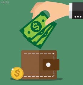Programa de Voluntariado da Classe Contábil paranaense reforça importância da educação financeira em momentos de crise