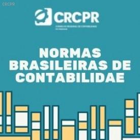 Normas Brasileiras de Contabilidade sobre perícia contábil são publicadas
