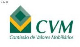 CVM publica orientações para fundos de investimento