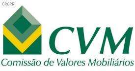 Coronavírus: CVM se reúne com instituições do mercado de capitais