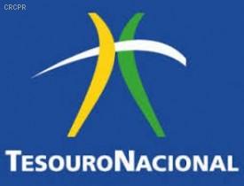 Secretaria do Tesouro Nacional emite Nota Técnica relacionada à contabilidade pública