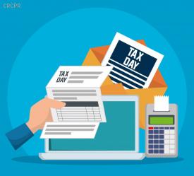 O que o contribuinte deve observar após a mudança no prazo de entrega do IRPF