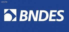BNDES oferece linha de financiamento para folhas de pagamento