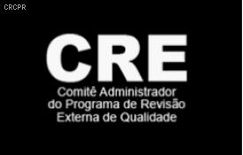 CRE: prazos do programa de Revisão de Qualidade foram alterados