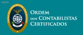 Ordem dos Contabilistas Certificados cancela eventos presenciais até final de agosto