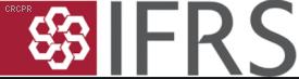 Aplicação da IFRS 16 à luz da incerteza trazida pela Covid-19